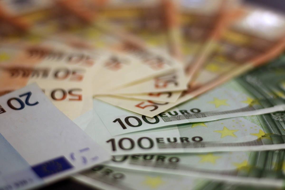 Cara transfer gratis antar bank dengan OY!
